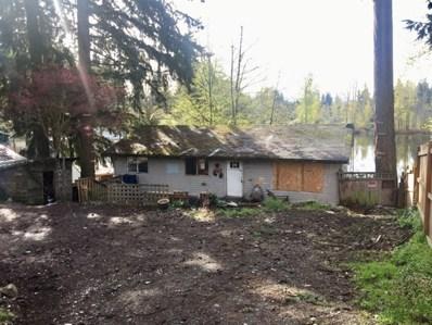 20306 Lapaloma Dr E, Bonney Lake, WA 98391 - MLS#: 1275035