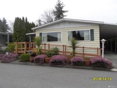 815 124th St SW UNIT 79, Everett, WA 98204 - MLS#: 1275054