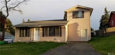 1960 E 65th St, Tacoma, WA 98404 - MLS#: 1275079