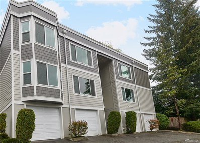 4208 Factoria Blvd SE UNIT C9, Bellevue, WA 98006 - MLS#: 1275123
