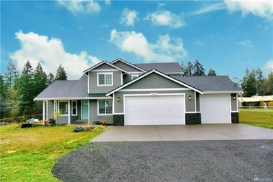 14062 Glenwood Rd SW, Port Orchard, WA 98367 - MLS#: 1275127
