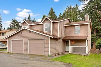 5826 East Dr, Everett, WA 98203 - MLS#: 1275132