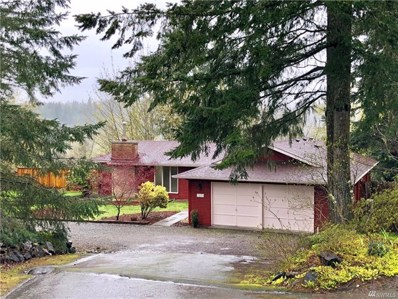 23014 SE 220th Place, Maple Valley, WA 98038 - MLS#: 1275155