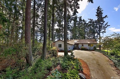 2340 Discovery Place, Langley, WA 98260 - MLS#: 1275177