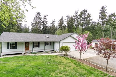 2033 Walser Lane, Oak Harbor, WA 98277 - MLS#: 1275209