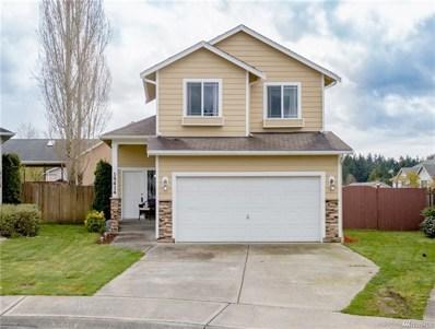 15414 41st Ave E, Tacoma, WA 98446 - MLS#: 1275212
