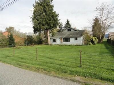 14329 River Bend Rd, Mount Vernon, WA 98273 - MLS#: 1275226