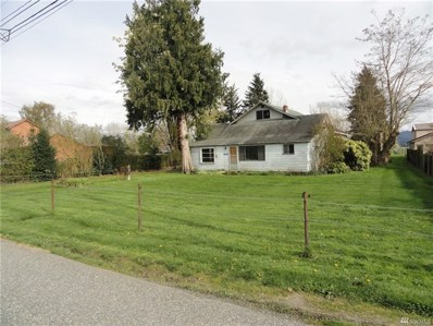 14329 River Bend Rd, Mount Vernon, WA 98273 - #: 1275226