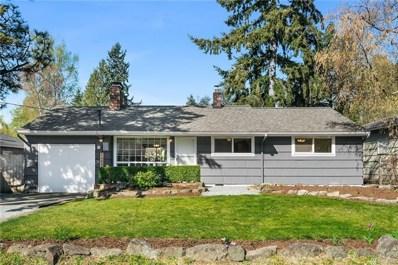 14025 20th Ave NE, Seattle, WA 98125 - MLS#: 1275300