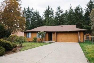 2912 149th St Ct E, Tacoma, WA 98445 - MLS#: 1275348