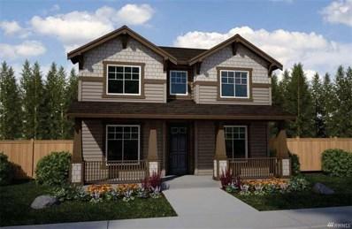 13133 181st (Lot 83) Ave E, Bonney Lake, WA 98391 - MLS#: 1275364