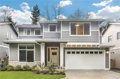 3600 128th St SE, Everett, WA 98208 - MLS#: 1275419