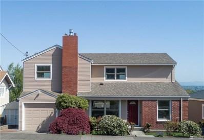 3456 Belvidere Ave SW, Seattle, WA 98126 - MLS#: 1275429