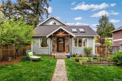 3248 NE 91st St, Seattle, WA 98115 - MLS#: 1275468