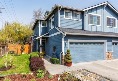 903 225th Place SE, Bothell, WA 98021 - MLS#: 1275498