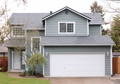 3017 S 77th St, Tacoma, WA 98409 - MLS#: 1275525