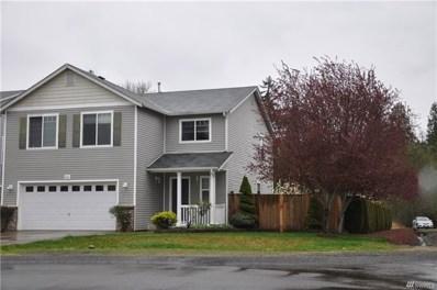 8527 21 Ave E, Tacoma, WA 98445 - MLS#: 1275541