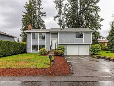 2707 149th St Ct E, Tacoma, WA 98445 - MLS#: 1275584