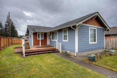 4850 S 7th St, Tacoma, WA 98405 - MLS#: 1275587