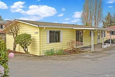 11237 21st Ave SW, Seattle, WA 98146 - MLS#: 1275620