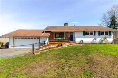 11409 13th St SE, Lake Stevens, WA 98258 - MLS#: 1275632