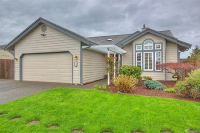 579 Farrelly St, Enumclaw, WA 98022 - MLS#: 1275691