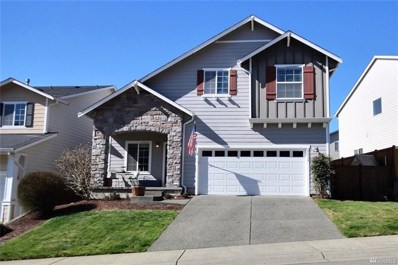 27759 257th Ave SE, Maple Valley, WA 98038 - MLS#: 1275702