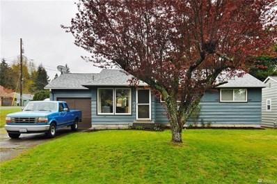 2602 NE 140th St, Seattle, WA 98125 - MLS#: 1275781