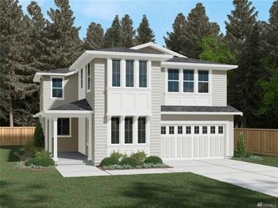 4124 Moonlight Ct UNIT 140, Gig Harbor, WA 98332 - MLS#: 1275857