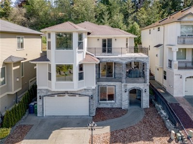 33504 42nd Ave SW, Federal Way, WA 98023 - MLS#: 1275869