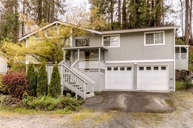 26401 222nd Place SE, Maple Valley, WA 98038 - MLS#: 1275968
