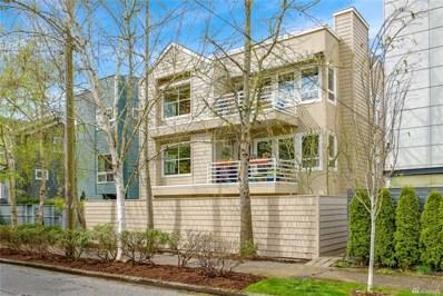 1933 42nd Ave E UNIT 3, Seattle, WA 98112 - MLS#: 1275989
