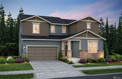 20340 135th Place SE, Monroe, WA 98272 - MLS#: 1276073