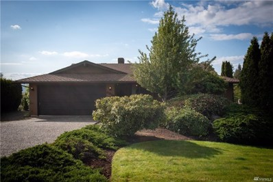 4215 135th Ave SE, Bellevue, WA 98006 - MLS#: 1276100