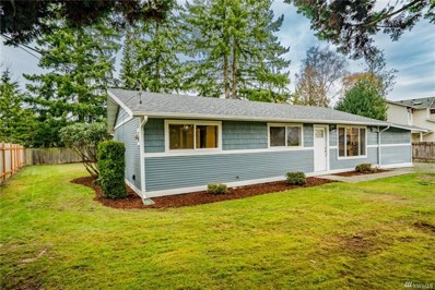 903 Center Rd, Everett, WA 98204 - MLS#: 1276150