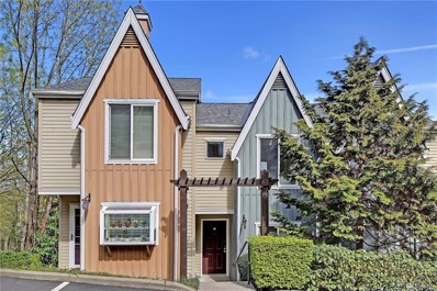 1522 Cherrylane Place S, Seattle, WA 98144 - MLS#: 1276159