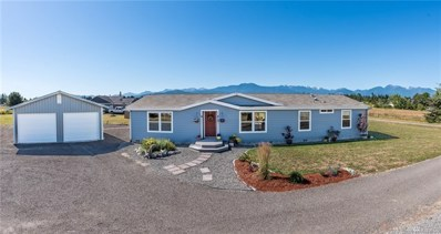 194 Marsh Hawk Lane, Port Angeles, WA 98362 - MLS#: 1276217