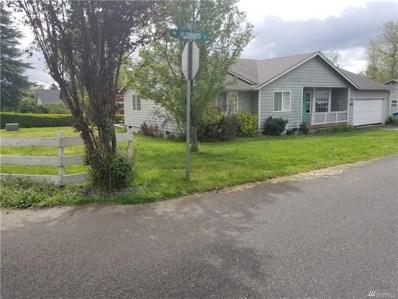 1893 SW Hubbard Lane, Chehalis, WA 98532 - MLS#: 1276232