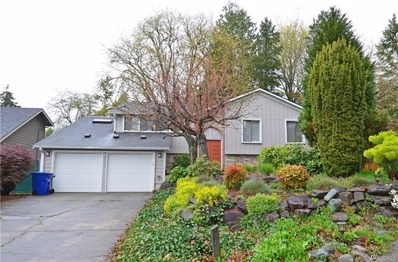19226 35th Place NE, Lake Forest Park, WA 98155 - MLS#: 1276282