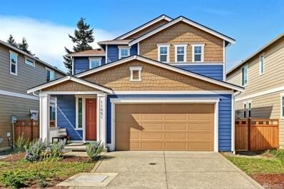 11051 5th Ave SW, Seattle, WA 98146 - MLS#: 1276336