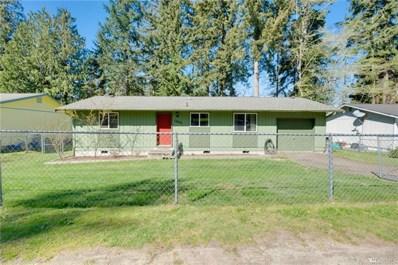 1400 Timber Trail Rd SE, Port Orchard, WA 98366 - MLS#: 1276338