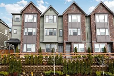 2022 113th Place SE, Everett, WA 98208 - MLS#: 1276562