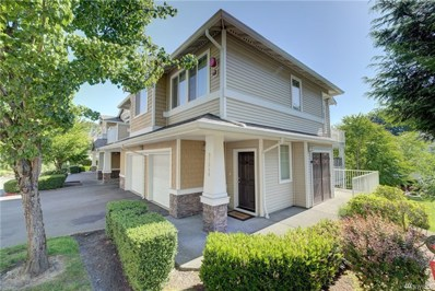 21240 40th Place S UNIT G, SeaTac, WA 98198 - MLS#: 1276623