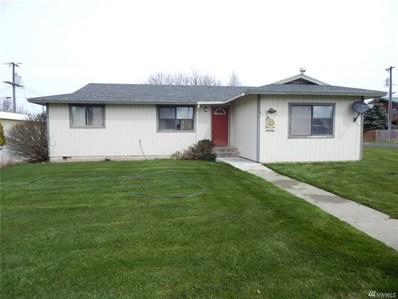 204 Main St, Davenport, WA 99122 - MLS#: 1276624