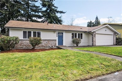 29832 26th Ave S, Federal Way, WA 98003 - MLS#: 1276662