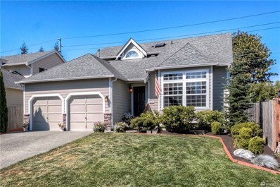 27217 213th Place SE, Maple Valley, WA 98038 - MLS#: 1276712