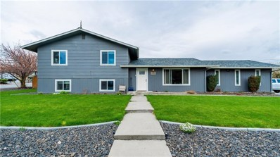 200 S Kansas Ave, East Wenatchee, WA 98802 - MLS#: 1276722