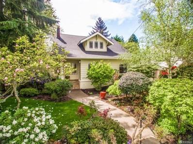 2703 W Blaine St, Seattle, WA 98199 - MLS#: 1276807