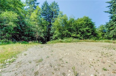 322 46th Place S, Auburn, WA 98002 - MLS#: 1276865