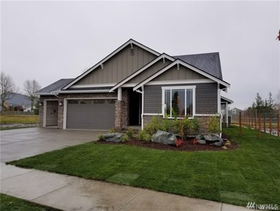 3291 Terry Lane, Enumclaw, WA 98022 - MLS#: 1276956